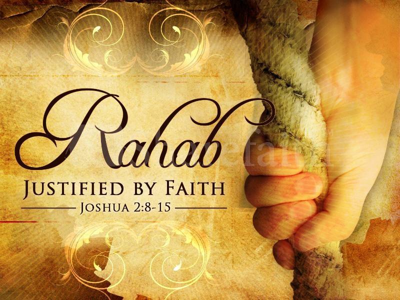 Rahab-banner