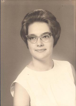 Hs graduation 1968 cropped