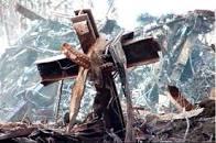 9.11 cross